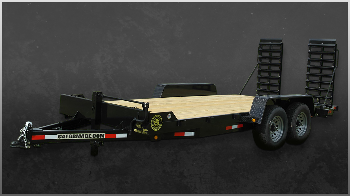 Gatormade trailers factory direct and in stock dump trailers swarovskicordoba Image collections
