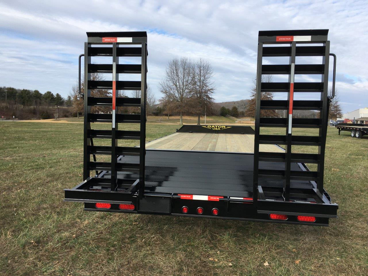 7 Way 16 Utility Trailer Wiring Harness also Kearney Trailer Wiring Diagram furthermore How To Wire Trailer Lights Wiring Instructions moreover Sure Trac Dump Trailer Wiring Diagram also Faq Wiring. on doolittle trailer wiring diagram