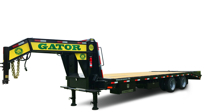 Home gatormade trailers thousands of trailers in stock factory direct pricing swarovskicordoba Images