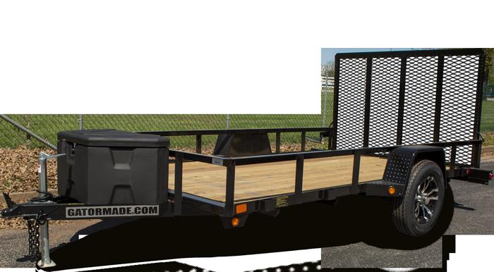 Homepage gatormade trailers utility trailers swarovskicordoba Image collections